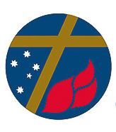 Lutheran Churches of Australia